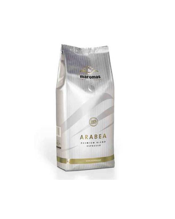 Maromas Arabea