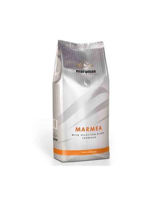 Maromas Marmea