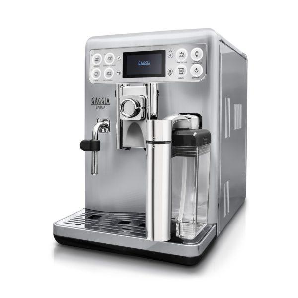 Gaggia Koffiemachine